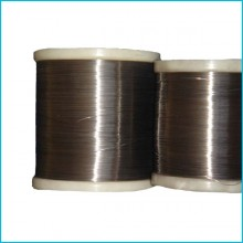 ni-alloy-wire