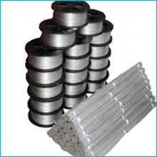 ti-alloy-wire-6al4v-3dp