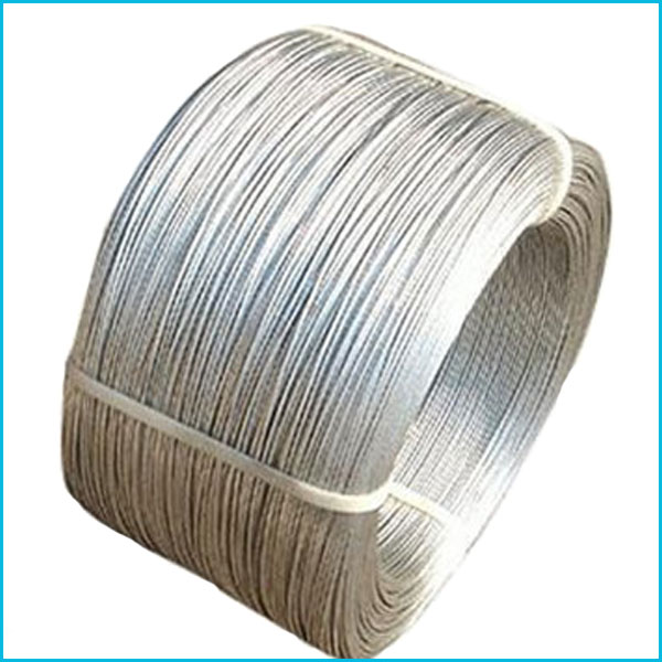 ti-alloy-wire