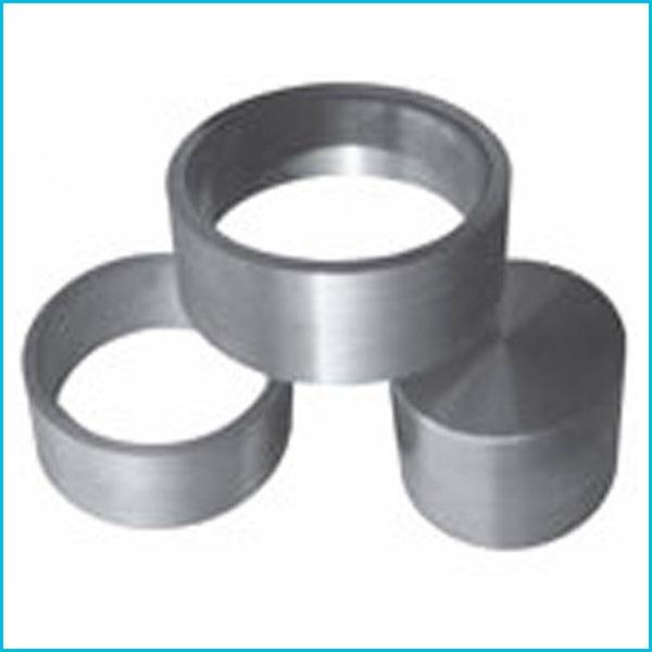ti-forged-ring