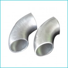 ti-pipe-fitting