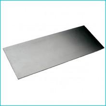 ti-plate-sheet