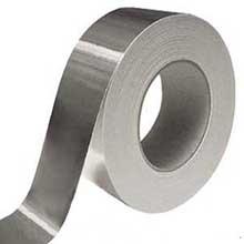 Titanium Foil/Strip