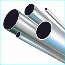 ti-welding-tube-pipe