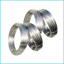 ti-welding-wire
