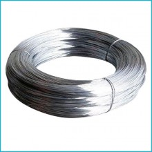 ti-wire