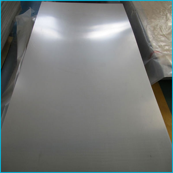 gr5-ti-alloy-plate